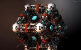 elektronika artystyczna