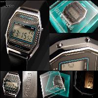 elektronika56b